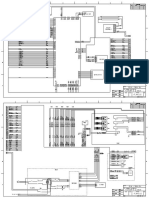 WIRING_DIAGRAM_Z400.pdf