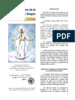 El Rosario de La Armada (PDF)