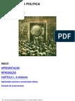 A propaganda política - Jean-Marie Domenach.pdf