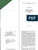 Tischler-Hethitisches Etymologisches Glossar-T. II-14-(S-2)-2006.pdf.pdf