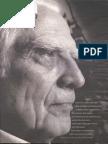 Cunhal Revelado Pelos Seus Personagens - Dna.pdf