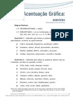 Aula 3 acentuação.pdf