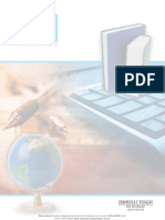 Aula 25 Numerais e pronomes.pdf