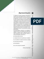 Questões III.pdf