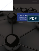 e Book Open Apis Turning Business Strategy Into Reality