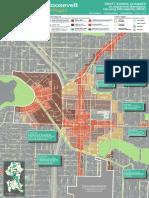 MHA Draft Zoning Changes for Green Lake-Roosevelt