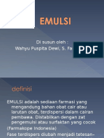 emulsi7-121214102059-phpapp01 (1).ppt