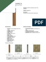 PDF Decorceramica Km04ez191