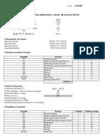 Cálculo de Tanques Atmosféricos_Original