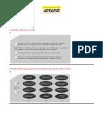 Gabarito do Simulador do Departamento Pessoal Versão 2.1  (8.1).pdf
