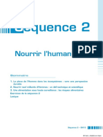 al7sn13tdpa0111-sequence-02.pdf