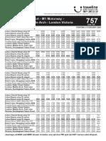 guagualondres.pdf