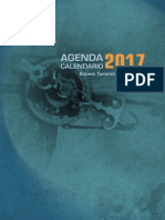 Agenda Calendario 2017_ Muestra