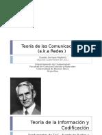 Teoria Informacion y Codificacion.pdf