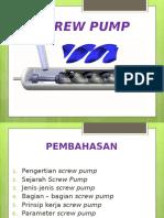 239860613-Screw-Pump