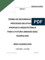 termo-de-ref-concurso-sesc-sp-guarulhos-001-2009.pdf