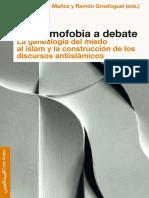 las_islamofobia_a_debate_completo_web.pdf
