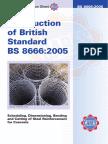 BS 8666 - CARES.pdf