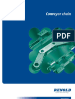 Renold_Conveyor_Section1&2_0508.pdf