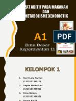 Sgd Idk 2