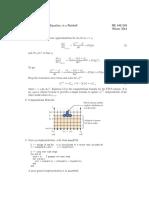 FTCS_nutshell.pdf