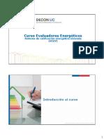 CEE-Modulo-01-Introduccion-al-curso.pdf