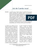 papper-revisado.docx