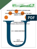 Guia de Actividades Practica Fase 1 2015