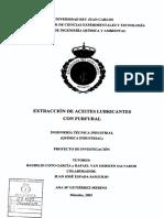 PFC GUTIERREZ MERINO.pdf