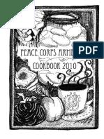PCarmenia2010cookbook.pdf