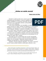 Racismo e os efeitos na saúde mental.pdf