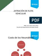 05-2 Administración de flota vehicular - Neumáticos.pdf