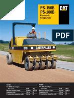 PS-200B.pdf