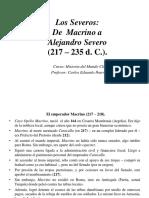17. Los Severos.pdf
