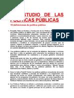 EL ESTUDIO DE LAS POLÍTICAS PÚBLICAS.docx