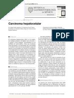 X0375090610873905_S300_es.pdf