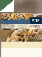 Bosch - Recetas Para Horno.pdf