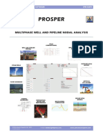 Petex_PROSPER_Product-Info_Sep2015.pdf