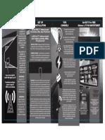 HDFTV Manual Back French Ver..pdf