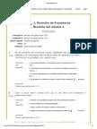EVALUACION ACT 1.pdf