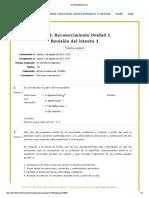 Evaluacion Act 3