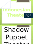 Indonesian-Theater (1) (1)