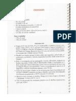 AA - Croissant.pdf