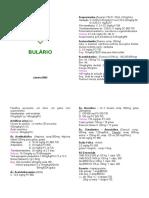 000000 bulario-1.pdf