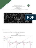 Series de Fourier(12).pdf