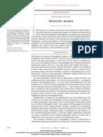 Microcytic anemia.pdf