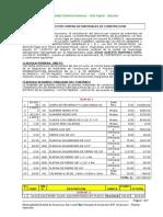 contrato de materiales.doc