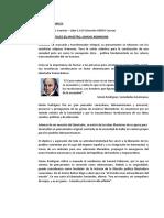 01-2016 07 EL ÁRBOL DE LAS CINCO RAÍCES COMPENDIO.pdf