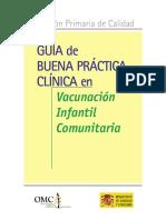 Guia Vacunas ES
