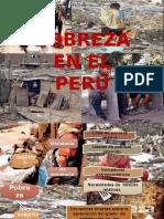 Civica Pobreza 121116181706 Phpapp01